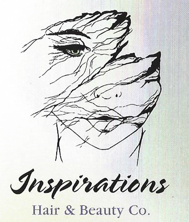 Inspirations Hair Beauty Co
