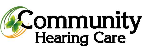 Community Hearing Care