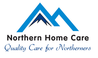 Northern Home Care