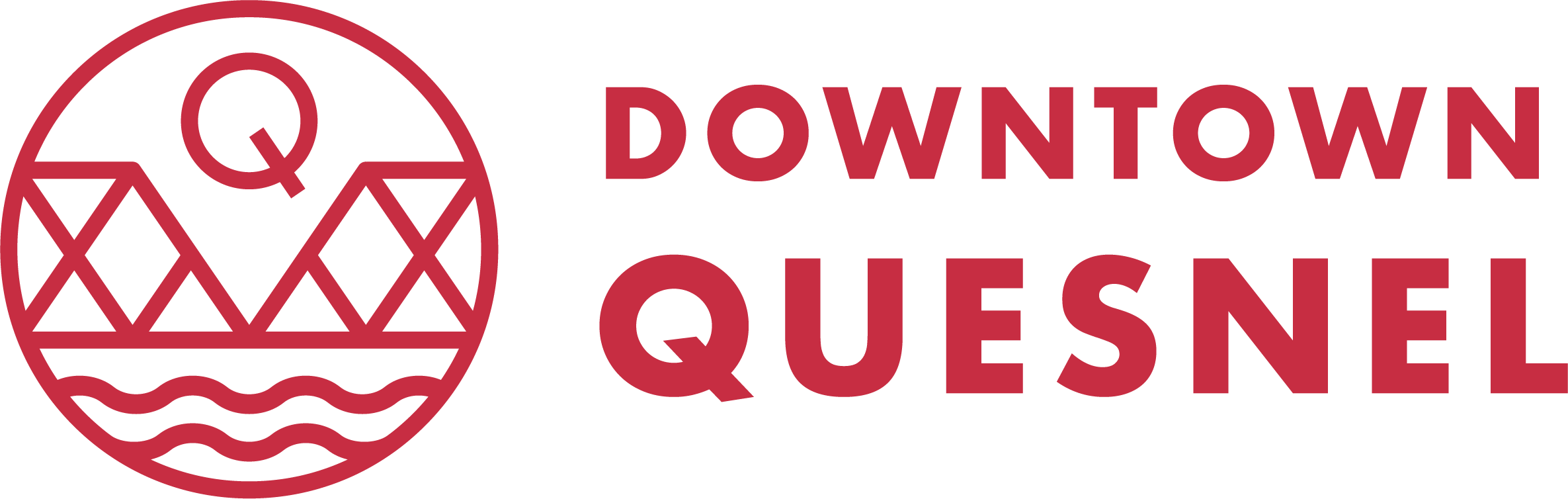 Quesnel Downtown Association